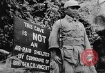 Image of United States 14th Air Force China, 1945, second 45 stock footage video 65675042289