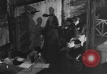 Image of United States 14th Air Force China, 1945, second 46 stock footage video 65675042289