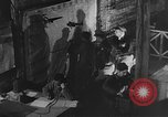 Image of United States 14th Air Force China, 1945, second 47 stock footage video 65675042289