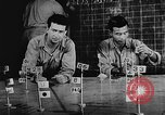 Image of United States 14th Air Force China, 1945, second 48 stock footage video 65675042289