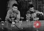 Image of United States 14th Air Force China, 1945, second 49 stock footage video 65675042289