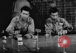 Image of United States 14th Air Force China, 1945, second 50 stock footage video 65675042289