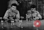 Image of United States 14th Air Force China, 1945, second 51 stock footage video 65675042289