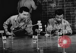 Image of United States 14th Air Force China, 1945, second 52 stock footage video 65675042289