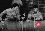 Image of United States 14th Air Force China, 1945, second 53 stock footage video 65675042289