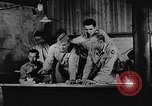 Image of United States 14th Air Force China, 1945, second 54 stock footage video 65675042289
