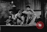 Image of United States 14th Air Force China, 1945, second 55 stock footage video 65675042289