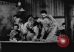 Image of United States 14th Air Force China, 1945, second 56 stock footage video 65675042289