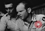 Image of United States 14th Air Force China, 1945, second 57 stock footage video 65675042289