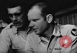 Image of United States 14th Air Force China, 1945, second 59 stock footage video 65675042289