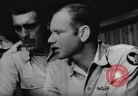 Image of United States 14th Air Force China, 1945, second 60 stock footage video 65675042289