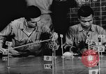 Image of United States 14th Air Force China, 1945, second 61 stock footage video 65675042289