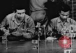 Image of United States 14th Air Force China, 1945, second 62 stock footage video 65675042289