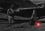 Image of United States 14th Air Force China, 1945, second 2 stock footage video 65675042290