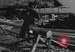Image of United States 14th Air Force China, 1945, second 26 stock footage video 65675042290