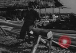 Image of United States 14th Air Force China, 1945, second 27 stock footage video 65675042290