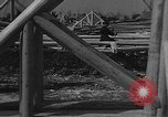 Image of United States 14th Air Force China, 1945, second 31 stock footage video 65675042290
