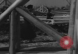 Image of United States 14th Air Force China, 1945, second 32 stock footage video 65675042290