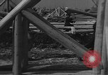 Image of United States 14th Air Force China, 1945, second 33 stock footage video 65675042290