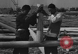 Image of United States 14th Air Force China, 1945, second 37 stock footage video 65675042290
