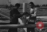 Image of United States 14th Air Force China, 1945, second 38 stock footage video 65675042290