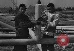 Image of United States 14th Air Force China, 1945, second 39 stock footage video 65675042290
