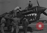Image of United States 14th Air Force China, 1945, second 42 stock footage video 65675042290