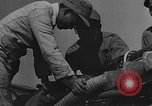 Image of United States 14th Air Force China, 1945, second 43 stock footage video 65675042290
