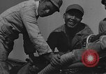 Image of United States 14th Air Force China, 1945, second 44 stock footage video 65675042290