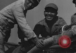 Image of United States 14th Air Force China, 1945, second 45 stock footage video 65675042290