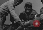 Image of United States 14th Air Force China, 1945, second 46 stock footage video 65675042290