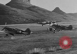 Image of United States 14th Air Force China, 1945, second 53 stock footage video 65675042290