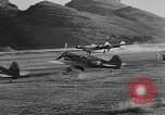 Image of United States 14th Air Force China, 1945, second 54 stock footage video 65675042290