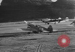 Image of United States 14th Air Force China, 1945, second 55 stock footage video 65675042290