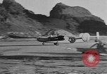 Image of United States 14th Air Force China, 1945, second 57 stock footage video 65675042290
