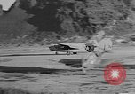 Image of United States 14th Air Force China, 1945, second 58 stock footage video 65675042290