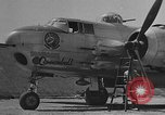 Image of United States 14th Air Force China, 1945, second 59 stock footage video 65675042290