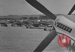 Image of United States 14th Air Force China, 1945, second 61 stock footage video 65675042290