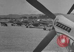 Image of United States 14th Air Force China, 1945, second 62 stock footage video 65675042290