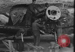 Image of United States 14th Air Force China, 1945, second 1 stock footage video 65675042291