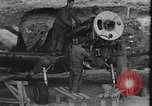 Image of United States 14th Air Force China, 1945, second 2 stock footage video 65675042291