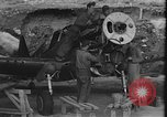 Image of United States 14th Air Force China, 1945, second 3 stock footage video 65675042291