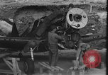 Image of United States 14th Air Force China, 1945, second 4 stock footage video 65675042291