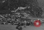 Image of United States 14th Air Force China, 1945, second 5 stock footage video 65675042291