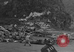 Image of United States 14th Air Force China, 1945, second 6 stock footage video 65675042291