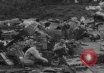 Image of United States 14th Air Force China, 1945, second 7 stock footage video 65675042291