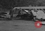 Image of United States 14th Air Force China, 1945, second 9 stock footage video 65675042291