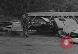 Image of United States 14th Air Force China, 1945, second 10 stock footage video 65675042291