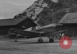Image of United States 14th Air Force China, 1945, second 12 stock footage video 65675042291