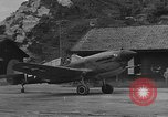Image of United States 14th Air Force China, 1945, second 13 stock footage video 65675042291